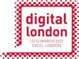 digital london conference