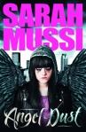 Angel_Dust
