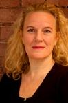 Sarah Odedina medium