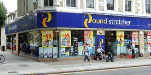 800px-Poundstretcher,_Kentish_Town_Road,_in_2009