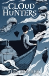 THE CLOUD HUNTERS