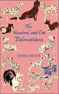 Dodie_Smith_101_Dalmatians_book_cover