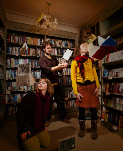 Bookshop-Band-1