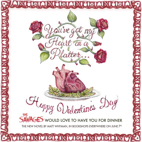 Savages valentine's card heart_small