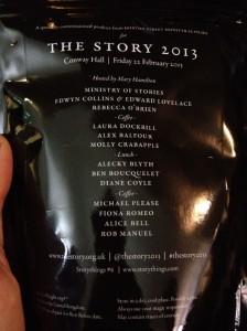 TheStory2013back