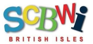 SCBWI British Isles Logo