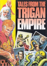 Tales_From_the_Trigan_Empire
