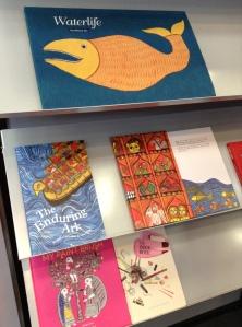 Beautiful Tara Books