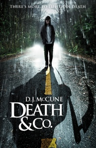 DEATH & CO._cover
