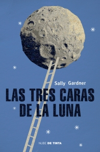 The Spanish edition
