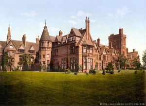 800px-Girton_College,_Cambridge,_England,_1890s