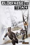 CLOCKWISE TO TITAN
