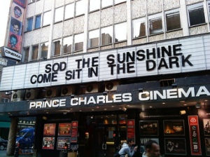 Prince-Charles-Cinema-London